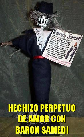 http://www.hechizosvududelamor.com/wp-content/uploads/2016/07/baronsamedism.jpg