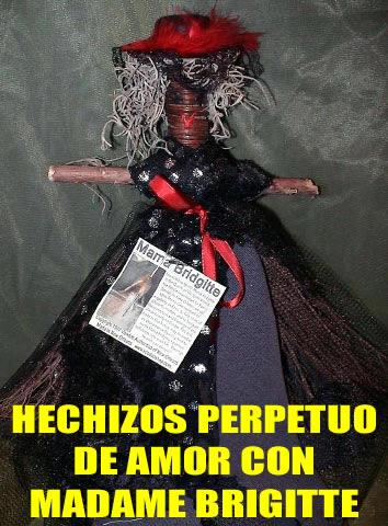 http://www.hechizosvududelamor.com/wp-content/uploads/2016/07/mamabrigitttebroomdoll.jpg